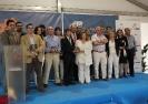 Premios Carbajosa Empresarial